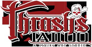 Wild Idea Tattoo Piercing Tattoo Piercing Shop In Rapid City Sd